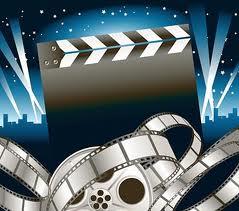 nonton film gratis di internet