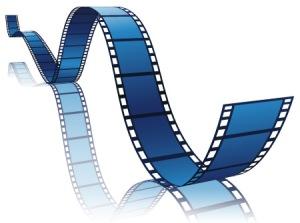 Nonton Film online Free